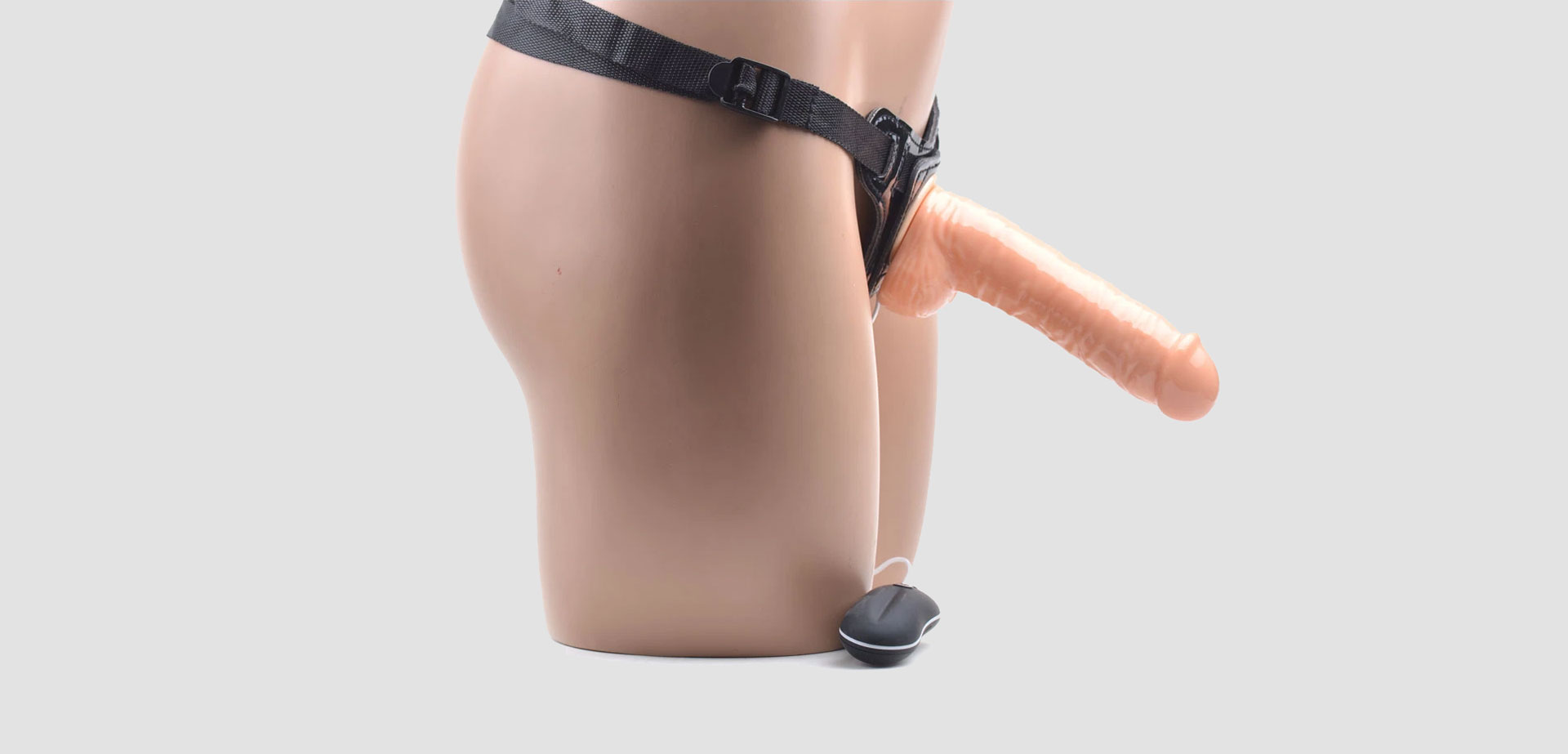 Mature blow job pornos